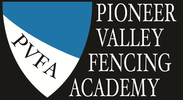 Pioneer Valley Fencing Academy